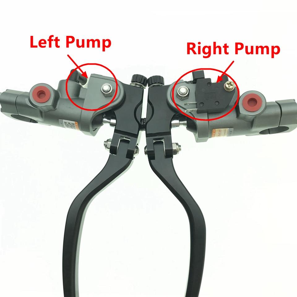 bomba universal de freio para motocicletas bomba 01