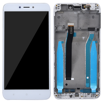 5.0″ Original LCD For XIAOMI Redmi 4X Display Touch Screen with Frame For XIAOMI Redmi 4X LCD Display 4X Pro LCD Screen