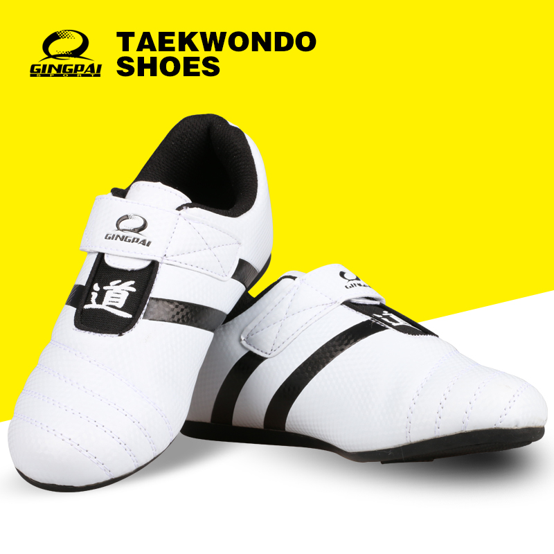 popular taekwondo shoes buy cheap taekwondo