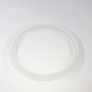 Image 1 - 3pcs סיליקון חותם איטום טבעת למזקק מים מכונה