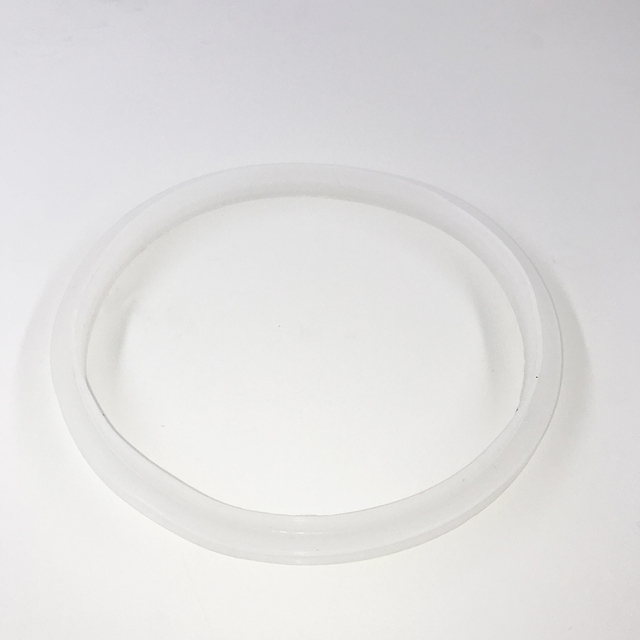 3pcs סיליקון חותם איטום טבעת למזקק מים מכונה