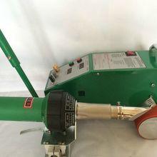 Сварочный аппарат/машина для горячего воздуха/аппарат для склейки/сварка баннеров