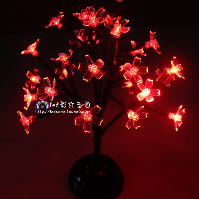 https://ae01.alicdn.com/kf/HTB1Ae07IVXXXXcjXFXXq6xXFXXXQ/Bloemen-takken-led-verlichting-string-lichten-zaklamp-waterdicht-batterij-kerst-verlichting.jpg_640x640.jpg