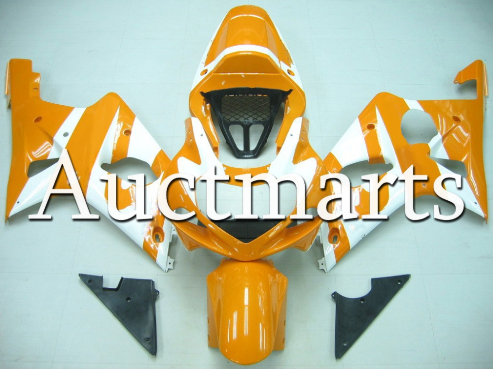 For Suzuki GSX-R 1000 2000 2001 2002 ABS Plastic motorcycle Fairing Kit Bodywork GSXR1000 00 01 02 GSXR 1000 GSX 1000R K2 CB20