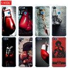 ✔  Силиконовый чехол для телефона Huawei Honor 10 V10 3c 4C 5c 5x 4A 6A 6C pro 6X 7X 6 7 8 9 LITE Muay  ★