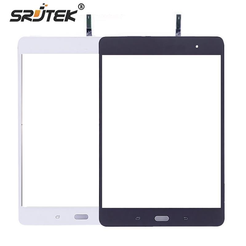 Srjtek New 8 4 inch For Samsung Galaxy Tab Pro 8 4 T325 SM T325 T321
