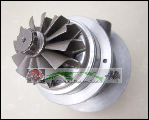 Turbo Cartridge CHRA For ISUZU Construction machine Excavator Skid Loader 4JG1T 3.1L HT12-17A 047-278 8972389791 Turbocharger turbo cartridge chra for hitachi zx230 zx240 3 zax250 excavator npr75 nqr75 4hk1tc 4hk1 rhf55 vb440031 8973628390 turbocharger