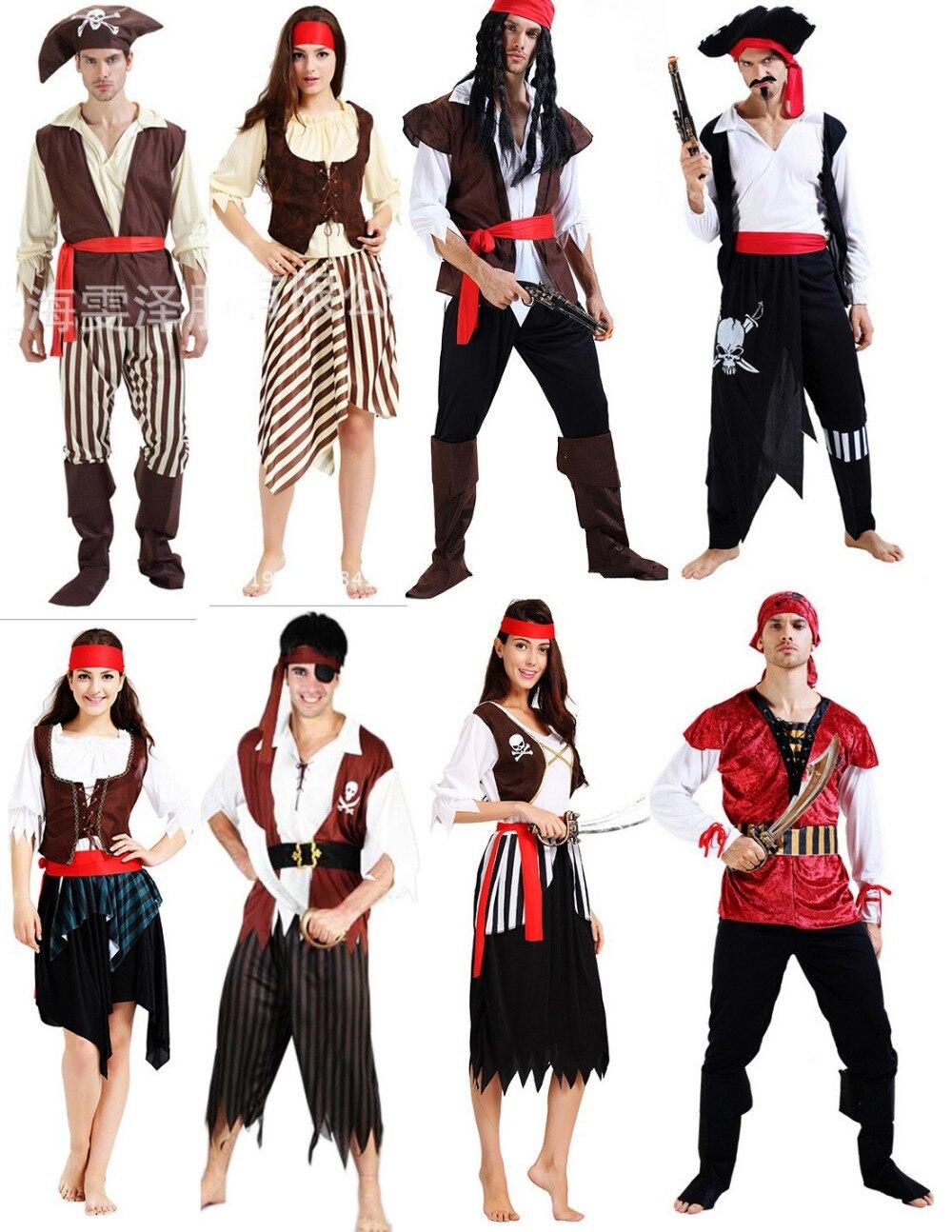 Online Get Cheap Pirate Costumes Cheap -Aliexpress.com | Alibaba Group