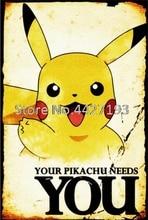 New Diamond Painting Pikachu 3d Cross Stitch kits Fulll 5D DIY Mosaic Home Decoration cartoon