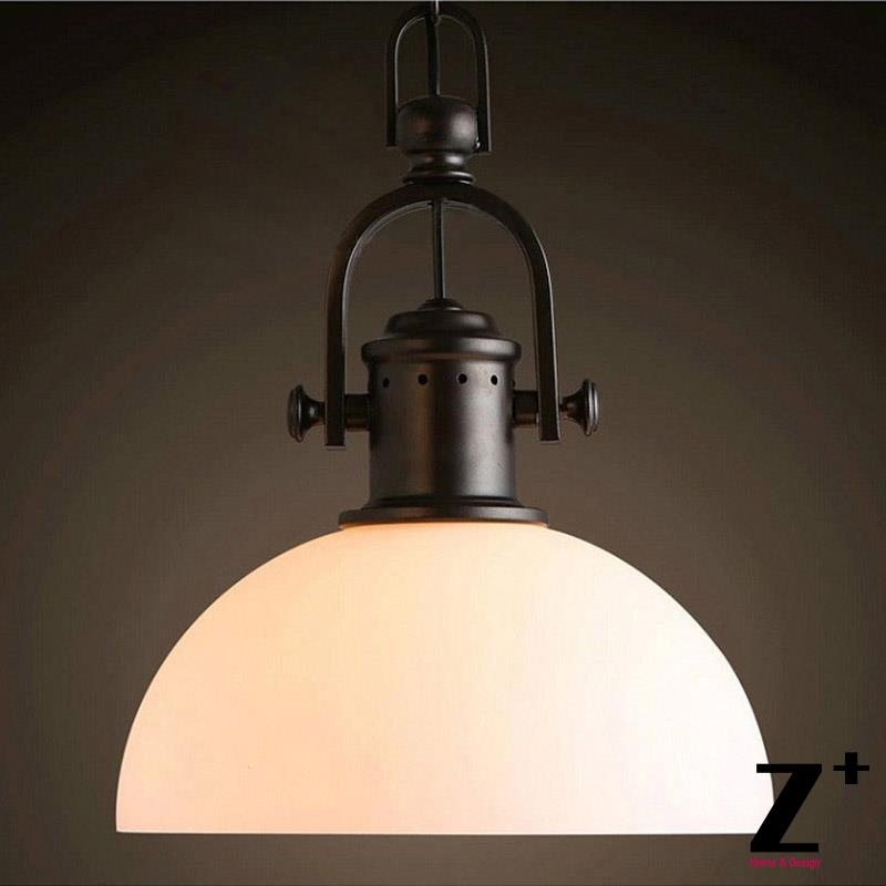 popular frosted glass lampshade pendant lightsbuy cheap frosted, Lighting ideas