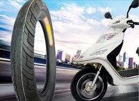 Kenda trypticon verdickung reifen elektrische auto reifen 14/16*2 125 2 5 3 0-in Fahrradreifen aus Sport und Unterhaltung bei