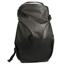 2016 mode haute qualité Pu sac à dos en cuir grande capacité trousse de l'élève sac à dos hommes voyage sac livraison gratuite Promotion