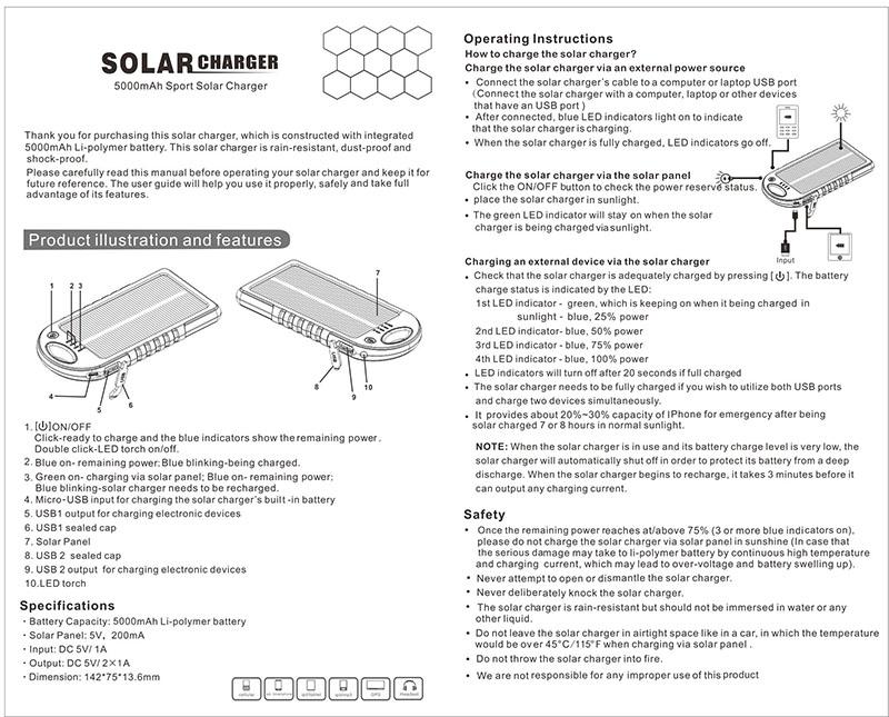 solar power bank 6