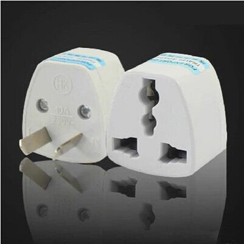 AU Travel Adapter Universal to Australia Foreign Socket