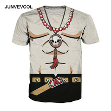 3D Muscle t shirts For Men Fitness Workout Tops Vogue Hipster Short Sleeve 6XL Tees NEW Vogue Men's Funny tshirts 2017 Hipster