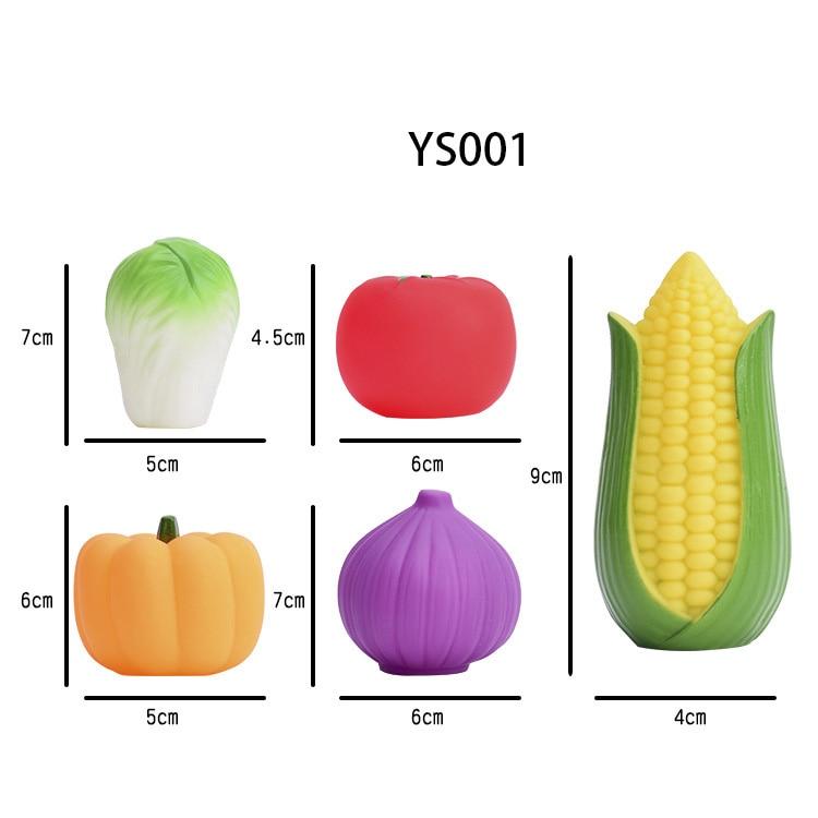 ys001