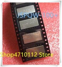 NEW 1PCS/LOT JSPQW-100A+ JSPQW-100 JSPQW 100A IC