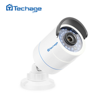 720P 960P 1080P 48V Real HD POE IP Camera Outdoor Waterproof Night Vision P2P ONVIF Bullet Security Video Surveillance CCTV Cam