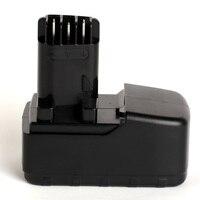15.6V 3000mAh power tool battery Ni MH For Metabo 6.31738 6.31738,6.31749,6.31777,ME1574,ME 1574