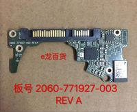 HDD PCB Logic Board Printed Circuit Board 2060 771927 003 REV A P1 For WD 2