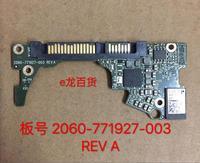 HDD PCB ban logic in board mạch 2060-771927-003 REV A P1 cho WD 2.5 SATA hard sửa chữa ổ đĩa phục hồi dữ liệu
