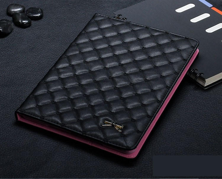Case for Ipad-16