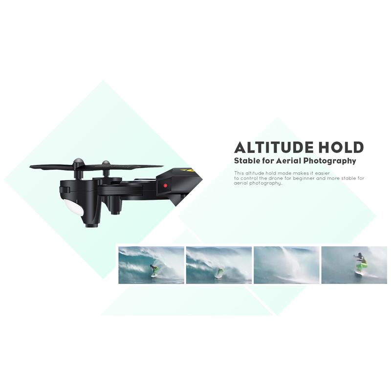 XS809W folding drone (30)
