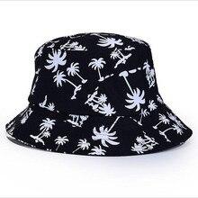 купить fashionable unisex Panama bucket hats for men women panama boonie hunting fishing outdoor cap fisherman hat bucket hat по цене 386 рублей