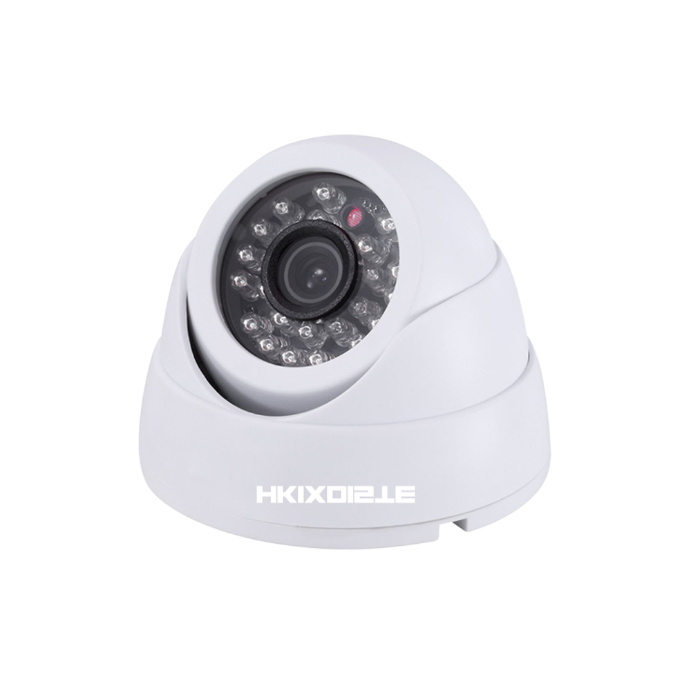 4CH Security Camera System 1080N DVR Reorder with AHD 1.3MP 960P indoor CCTV Cameras 4PCS 960P ahd camera kit camara 8 hdd 1tb