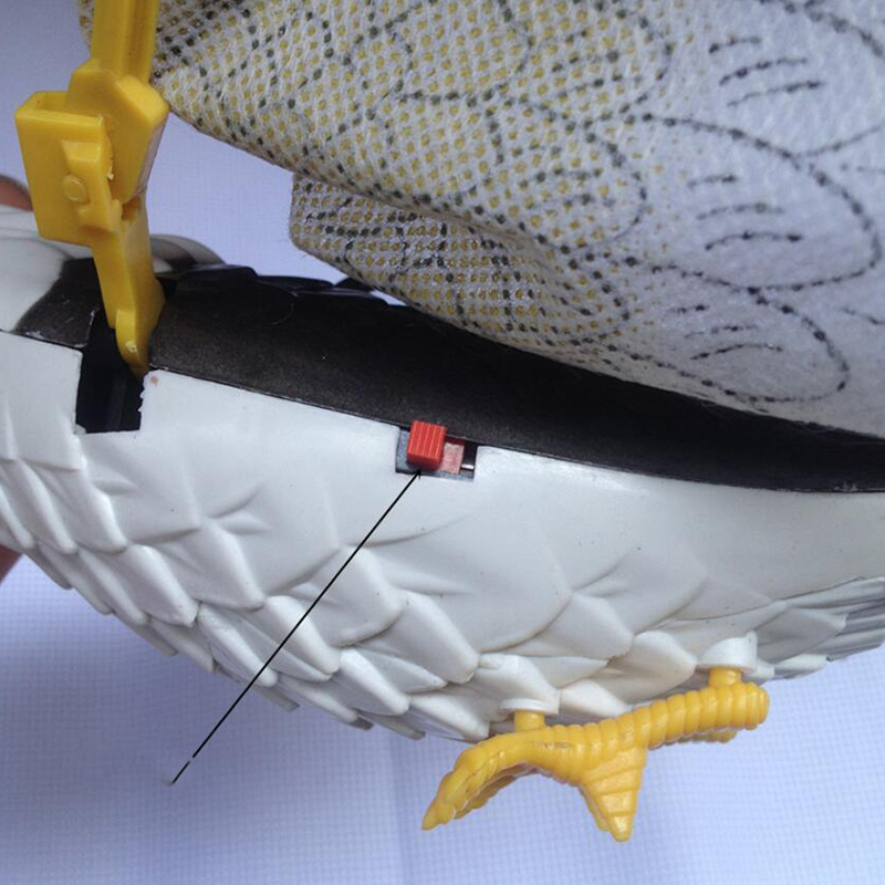 Электрическая летающая игрушка для птиц, висячая проволока, детский Орел, Рождественская игрушка