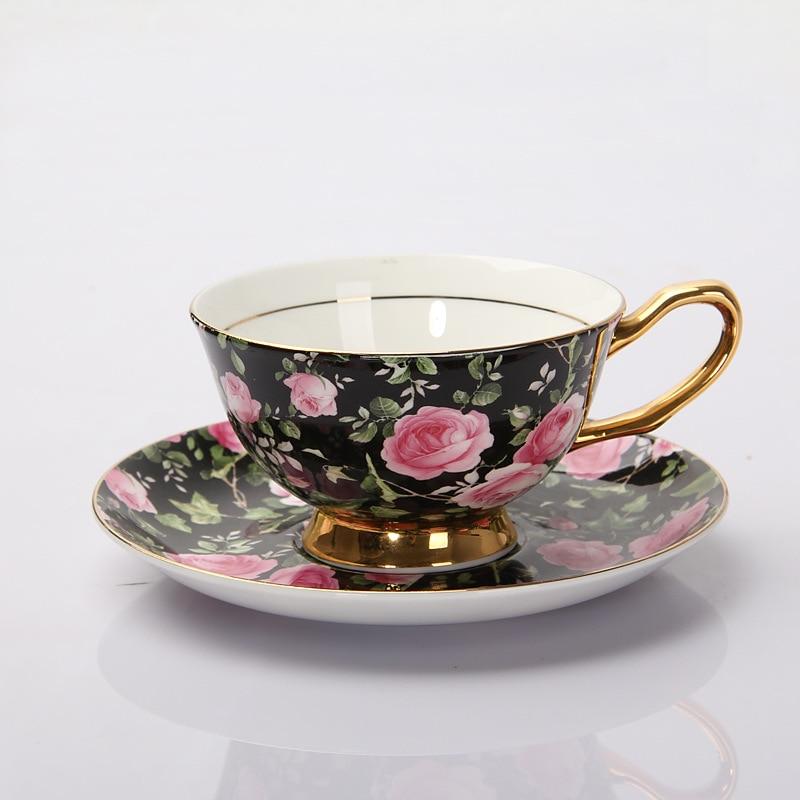 Popular Gold Tea Set Buy Cheap Gold Tea Set Lots From