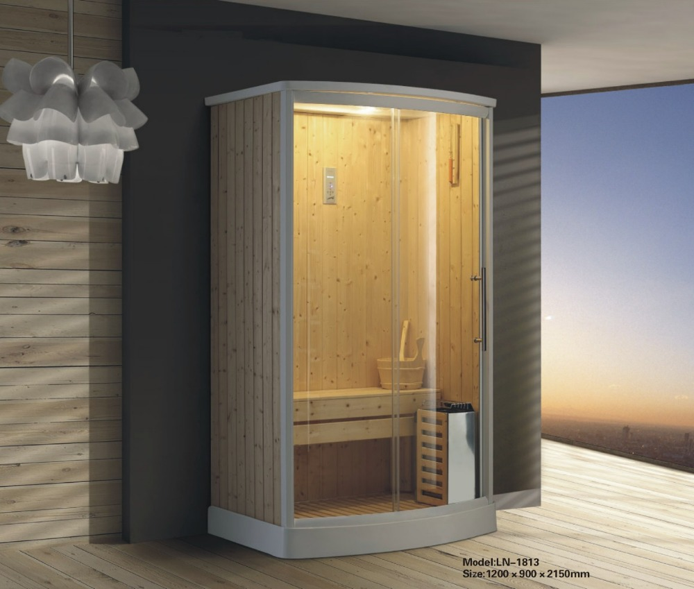 mini sauna 2 personen schwimmbad und saunen. Black Bedroom Furniture Sets. Home Design Ideas