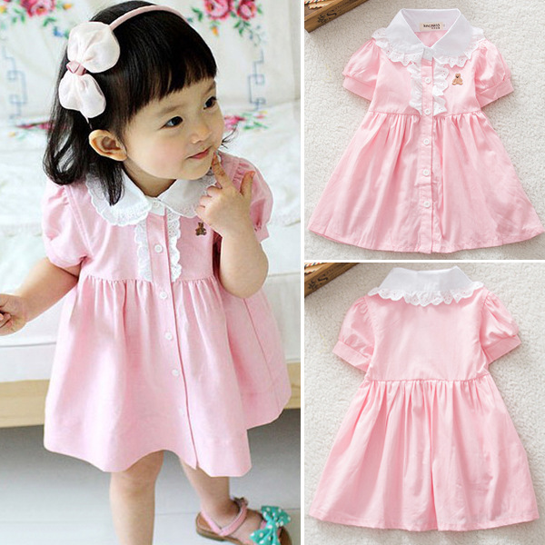 designer newborn baby clothes - Kids Clothes Zone
