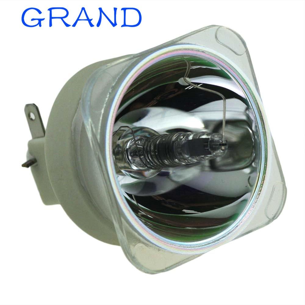 BL-FU310B/BL-FU310C REPLACEMENT PROJECTOR LAMP/BULB FOR OPTOMA HD151X/HD36/W501/X501/DH1014/DH1017/EH500/EH501/X600 Happybate