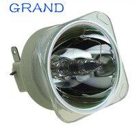 Optoma hd151x/hd36/w501/x501/dh1014/dh1017/eh500/eh501/x600 해피 베이트 용 BL-FU310B/BL-FU310C 교체 프로젝터 램프/전구