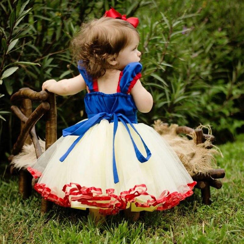 Ai Meng Del Bambino 1-3 Anni Vestiti Del Bambino Regalo Di Natale per le ragazze Festa di Compleanno Bebes Halloween Outfit Sveglio Del Bambino vestiti Dalle ragazze
