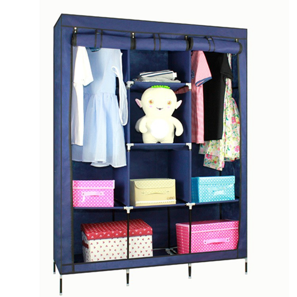 Portable Bedroom Furniture : Most popular products household bedroom furniture