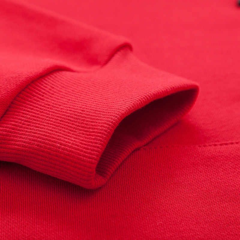 セミールパーカー男性 2018 新秋ファッション付きため男カジュアル暖かいトラックスーツブランド服
