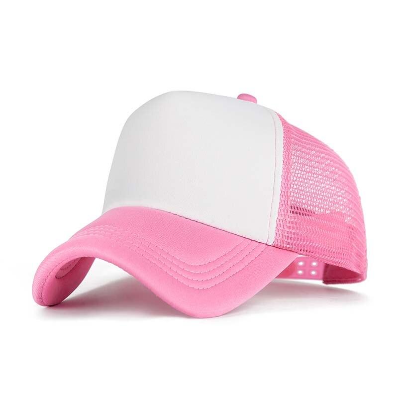 10 X YELLOW 6 PANEL SHOWERPROOF BASEBALL CAPS COTTON CAP UNISEX JOB LOT