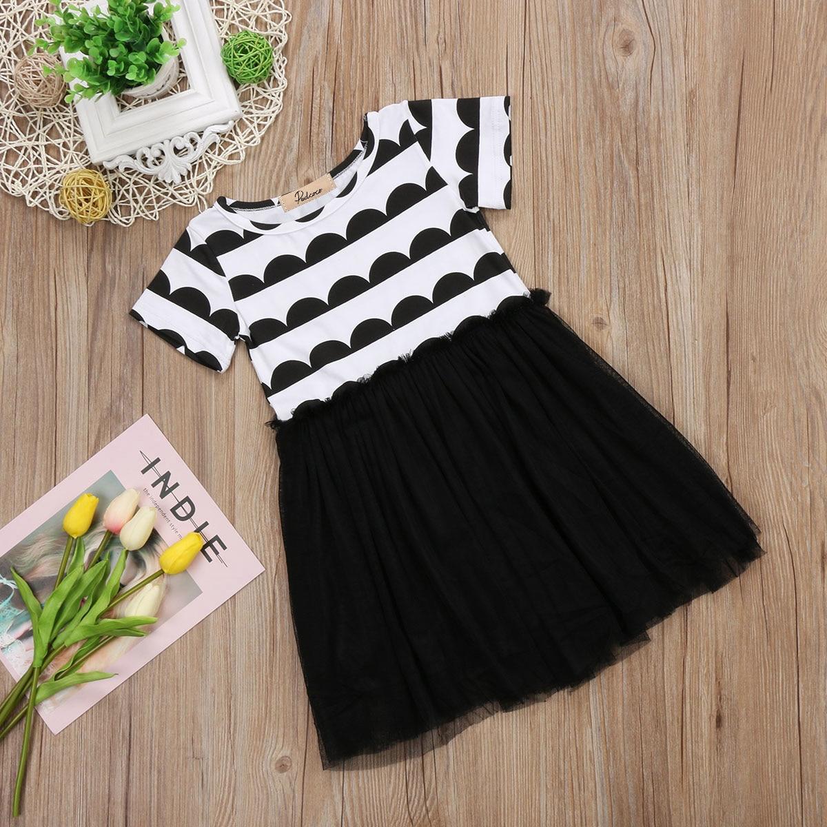 Fein Babykleid Für Partei Ideen - Hochzeit Kleid Stile Ideen ...