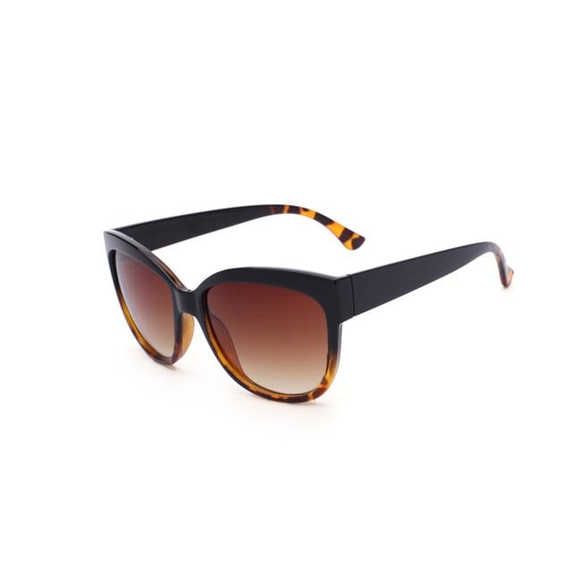 Лаура Фея Мода Remix Солнцезащитные очки для женщин летние Для женщин дизайнер 2015 UV400 Защита от солнца Очки Óculos де золь