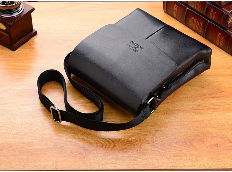 кроссбоди сумка известный бренд высокое качество сумка для мужчин курьеров сумки для мужчин по человек бежал качество для мужчин путешествия сумки на плечо сумки