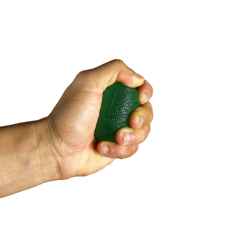 эспандер для рук кистьевой купить