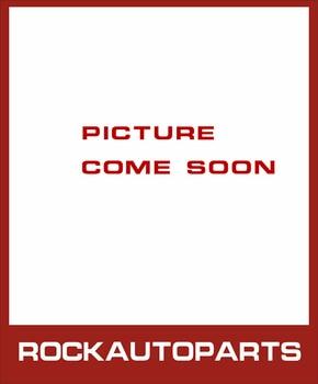 جديد HNROCK 12 فولت 110A المولد 11056 A3TG2291 ل انسر