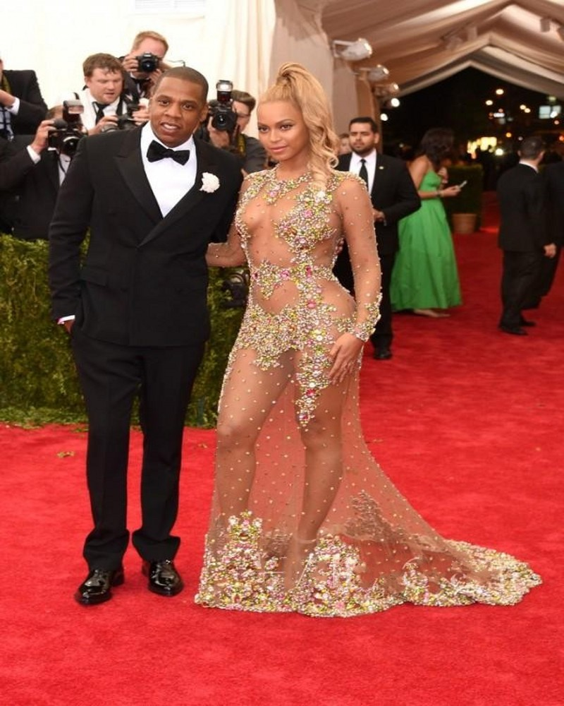 Online Buy Wholesale beyonce prom dress from China beyonce prom ...