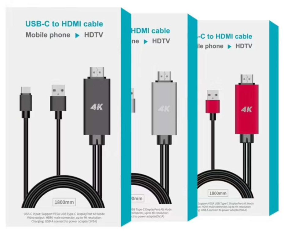usb c hdmi usb c to hdmi usb type c usb hdmi 14