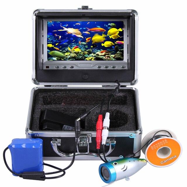15Meters Deepth Underwater Camera 1