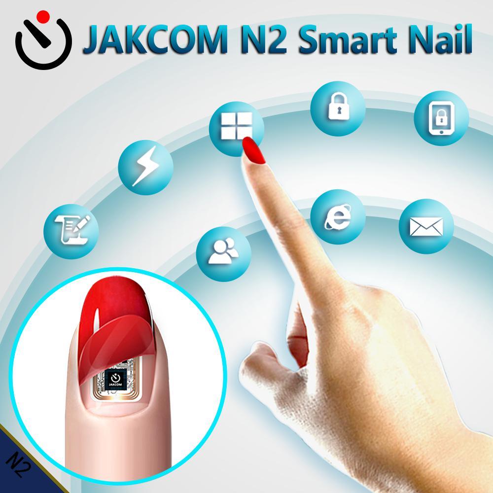 JAKCOM N2 Smart ногтей как аксессуар Связки в z3x коробка <font><b>leeco</b></font> Прохладный смены s1 <font><b>leeco</b></font> le pro 3