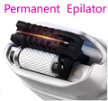 Home Laser Epilator.Women Whole Body Hair Removal Permanent  Depiladora Laser for Face Armpit Bikini Beard Legs