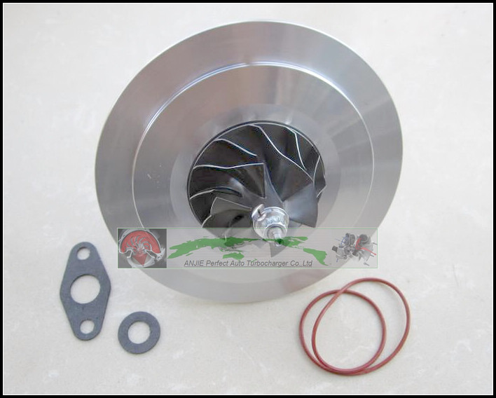 Turbo Cartridge CHRA 742289 742289-5005S 742289-0001 A6650900580 A6650901280 A6650901580 For Ssang Yong Rexton Rodius D27DT 2.7L turbo chra 1454224 0001 14542240001 a6620903080 turbocharger cartridge for ssang yong musso 2 9 td 97 05